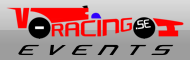 V-Racing Events