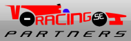 V-Racing Partners Logo